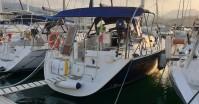 Oceanis 393 - Barche usate Sicilia