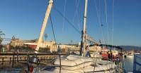 Bavaria 40 - Barche usate Sicilia