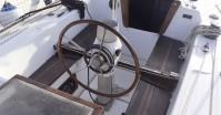 Cbs Harmony 9.30 - Barche usate Sicilia