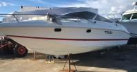 Airon Marine 277 - Barche usate Sicilia