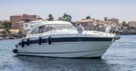 Bavaria 42 Cruiser - Barche usate Sicilia