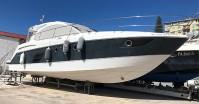 Gran Turismo 44 - Barche usate Sicilia