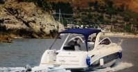 Stama 33 - Barche usate Sicilia
