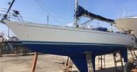 Larsmo Mane 40 Avance - Barche usate Sicilia