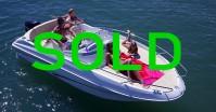 Flyer 5.50 Sun Deck senza Motore