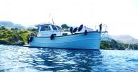 Menorquin 100 - Barche usate Sicilia