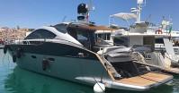 Prinz Yacht 54 HT