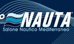 Nauta 2013
