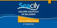 Seacily 2014