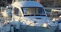 Starfisher ST 27 Flybridge - Barche Motore Usate Sicilia